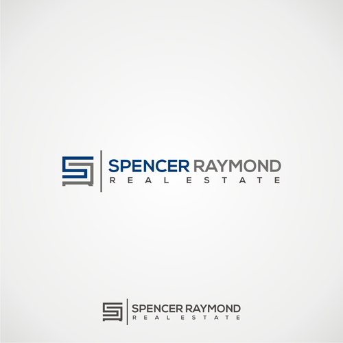 Spencer Raymond
