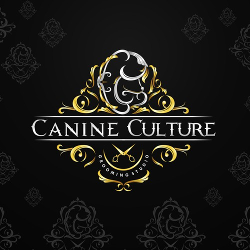 canine culture