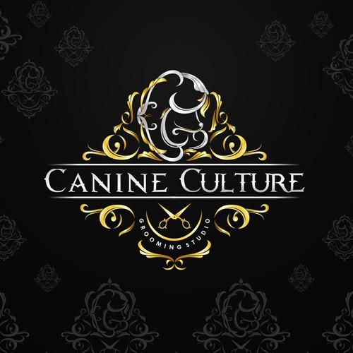 canine culture