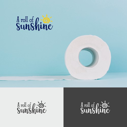 A Roll of Sunshine