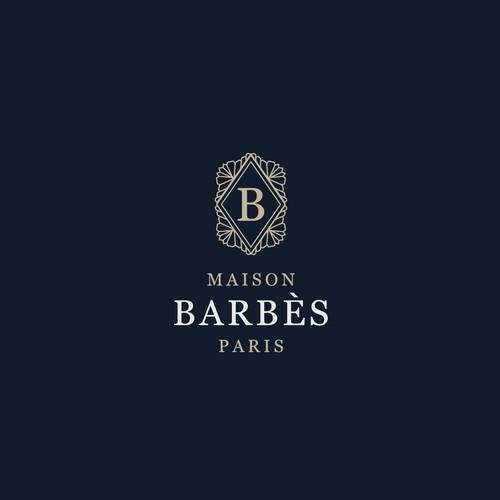 Maison Barbes