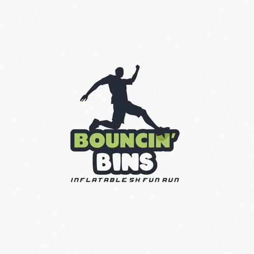 Bouncin' Bind
