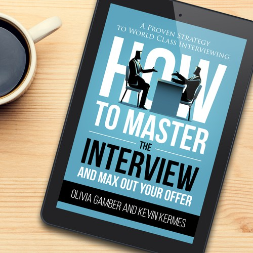How to Master the Tinterview