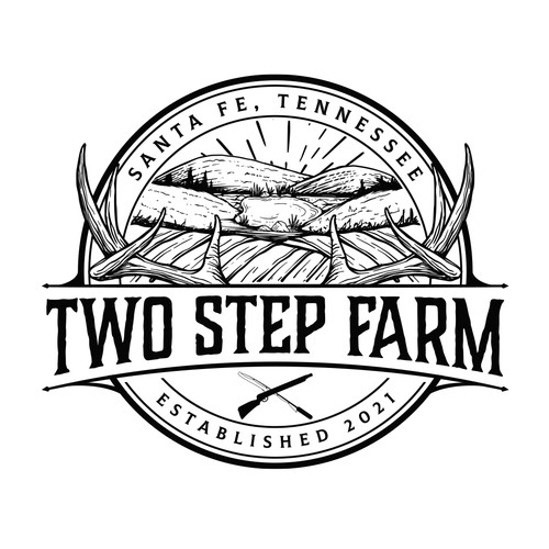 Two Step Farm