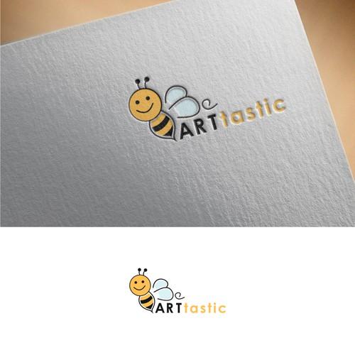 Be ARTtastic