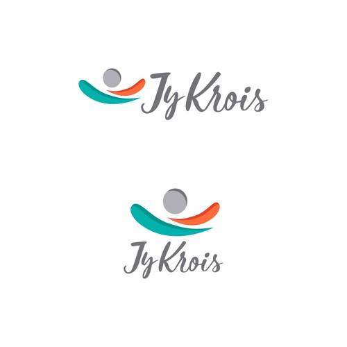 Jy Krois