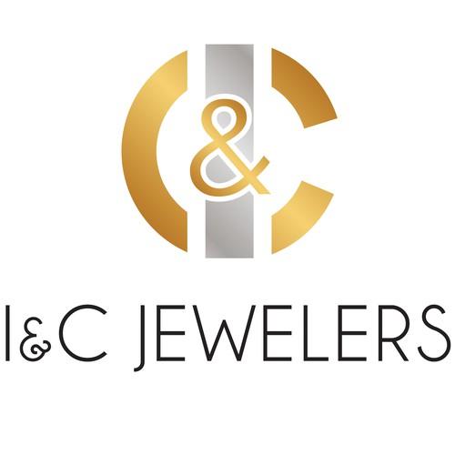 Help I&C Jewelers with a new logo