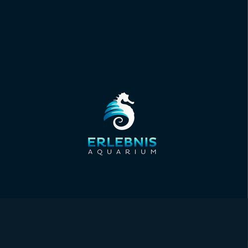 erlebnis logo