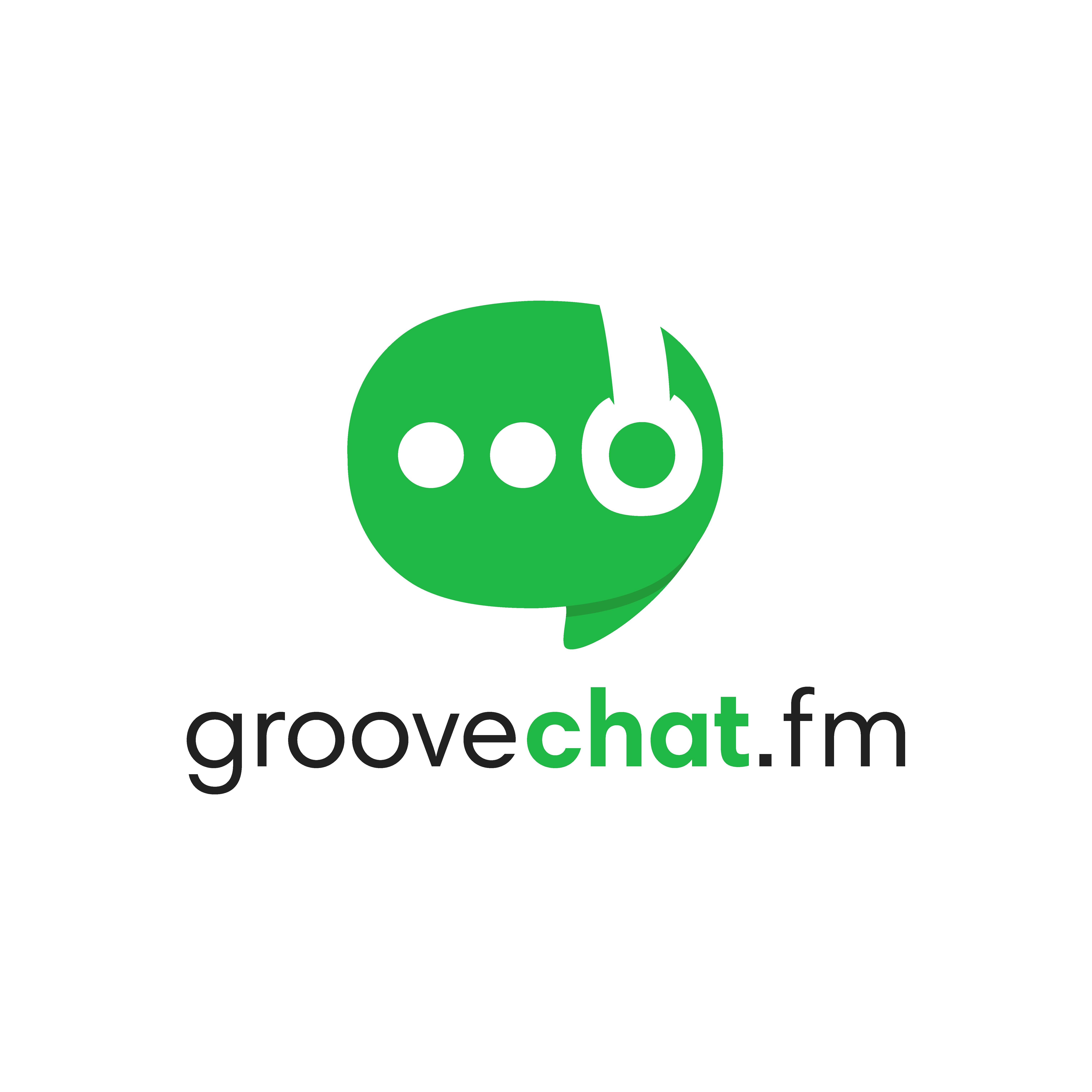 Design a logo and colour scheme for a collaborative-listening SPA web app