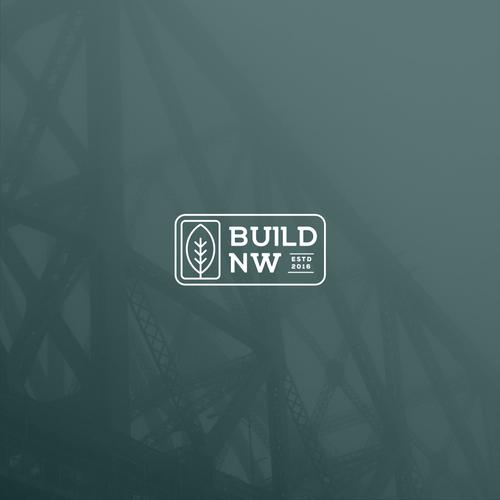 BuildNW