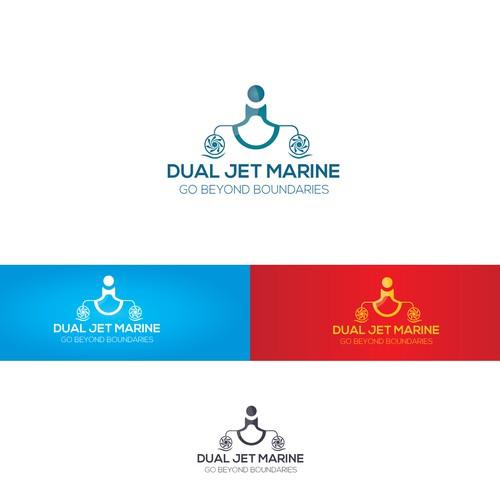 Engine,Boat,Paddling boat,Dual JET,