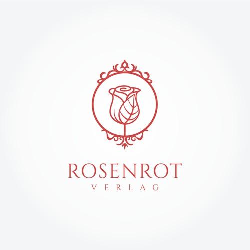Rosenrot Verlag
