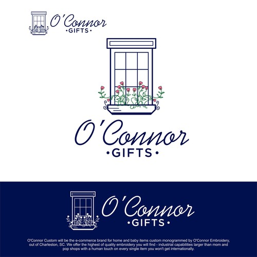 O'connor Gifts
