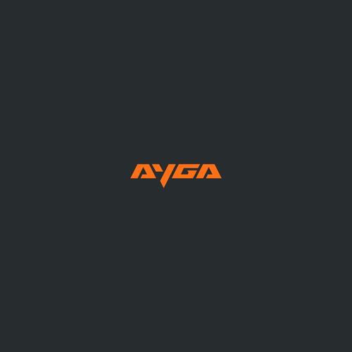 ayga logo