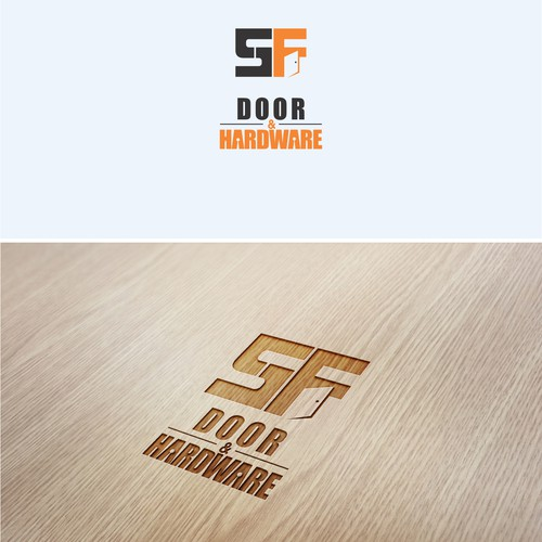 home tool logo