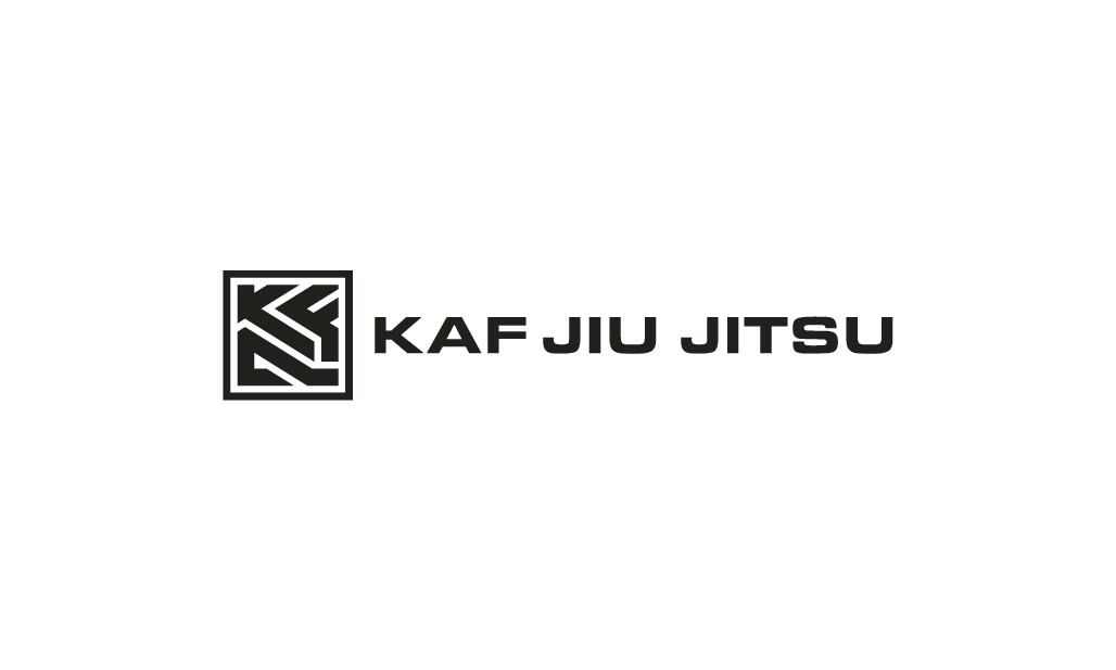 Build a brand and logo for a Brazilian Jiu Jitsu academy.