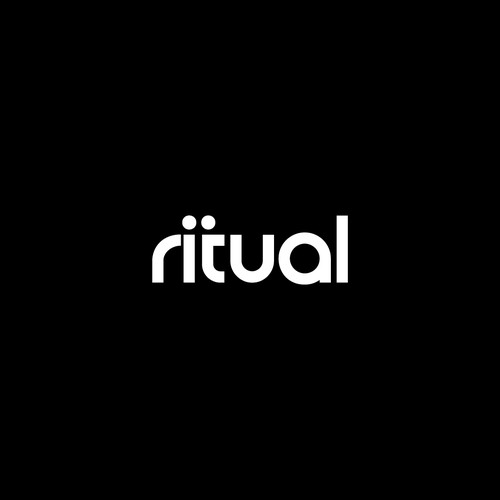 concept for Ritual