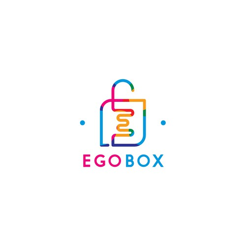 EgoBox