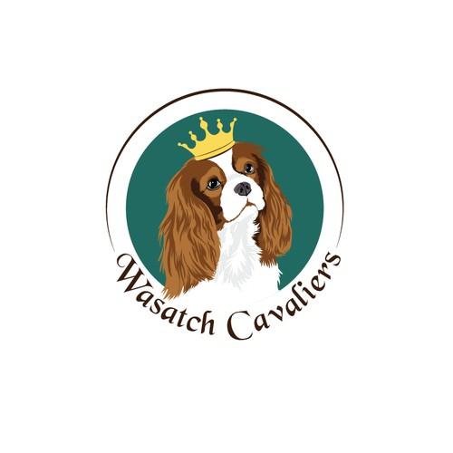 Pet Logo