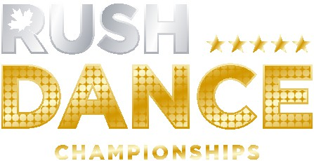 Create a Dance Competition Logo for a High End, Flashy & Fabulous Event