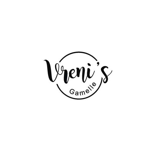 Vreni's