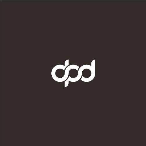 DPD Developments Tas
