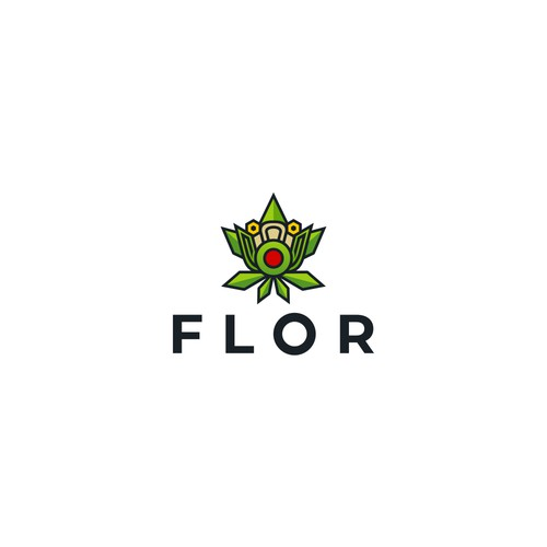 Proposal logo designs