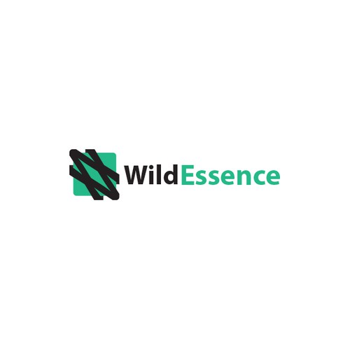 WildEssence