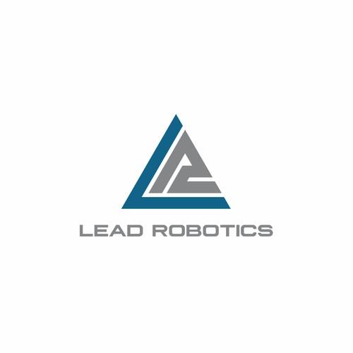 Lead Robotics project