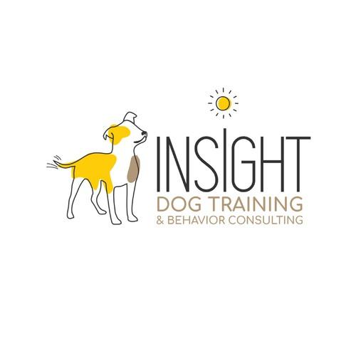 Insight Dog Training & Behavior Consulting