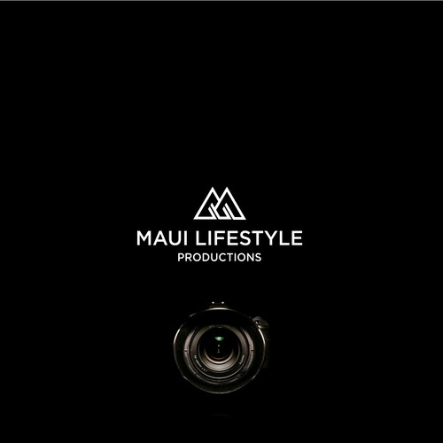 Maui Lifestyle Productions