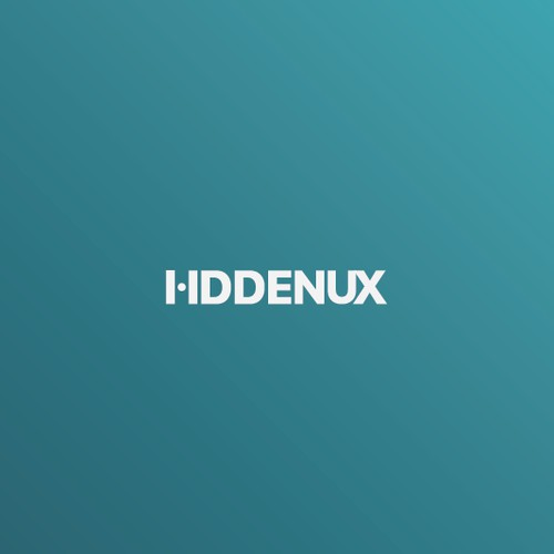 HiddenUX