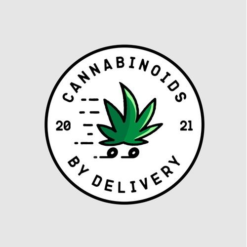 Cannabinoids Delivery
