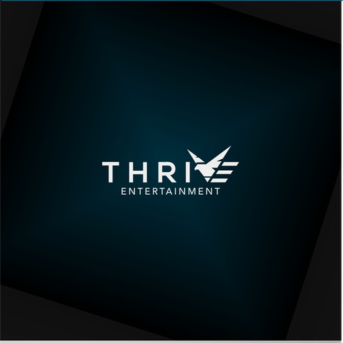 THRIVE ENTERTAINMENT