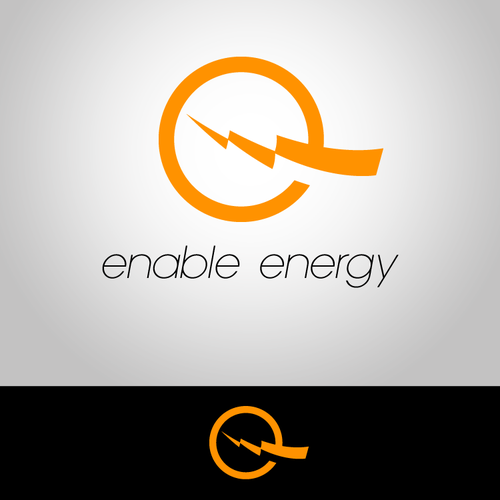 Logo for Enable Energy