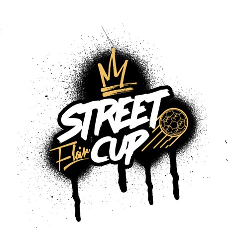 Street Flair Cup