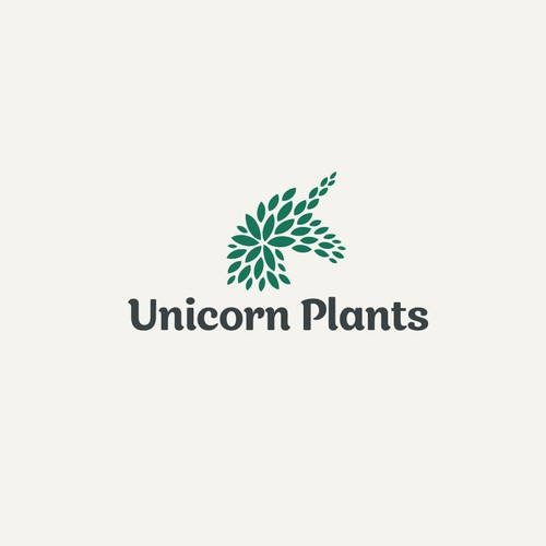 Unicorn Plants
