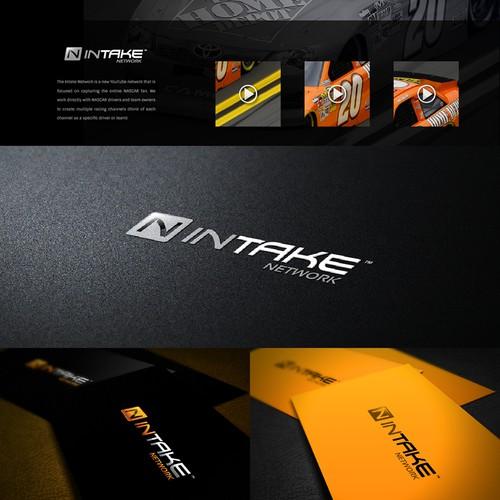 Intake Network
