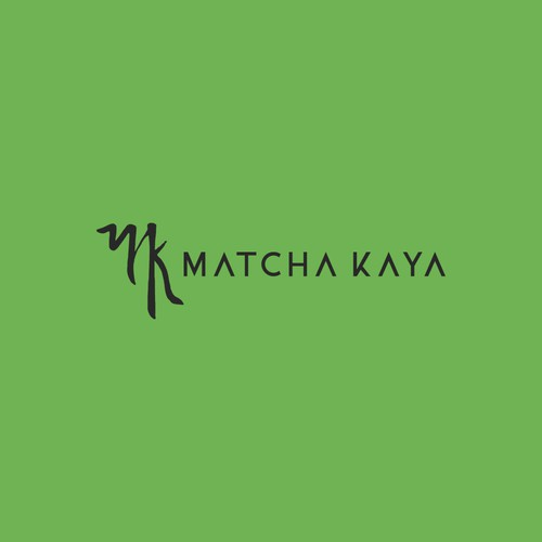 macha kaya contest