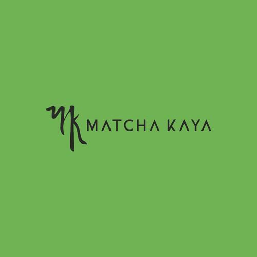 macha kaya contest