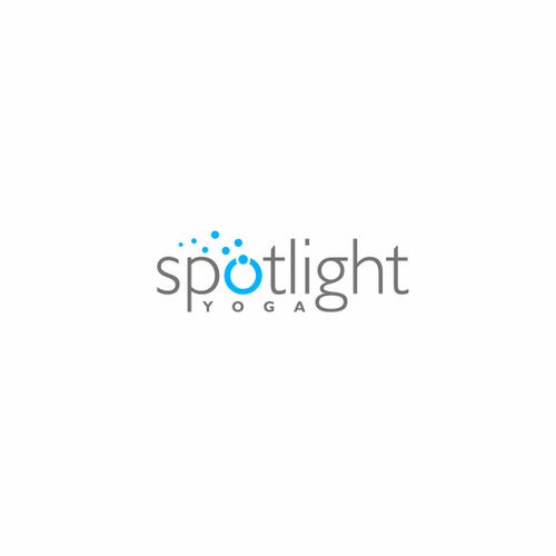 Spotlight Yoga