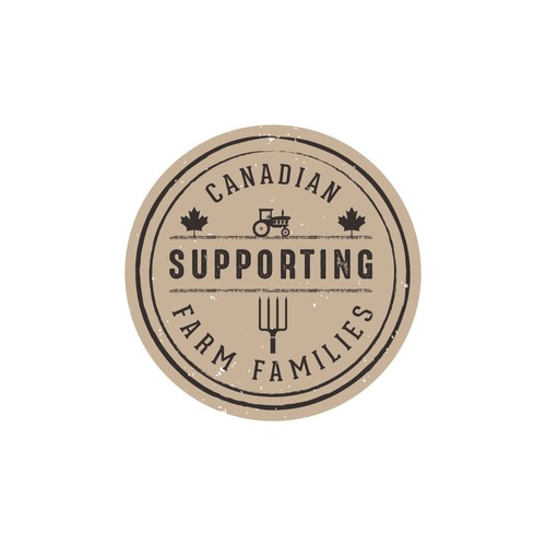 Supporting Canadian Farm Families