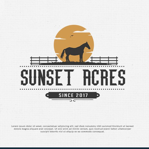 Sunset Acres