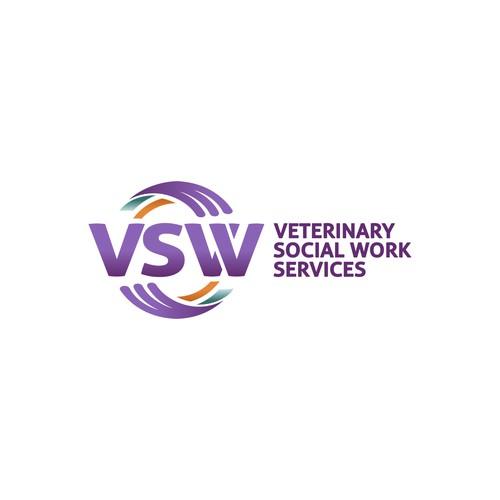 VSW-9