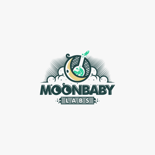 moon baby labs