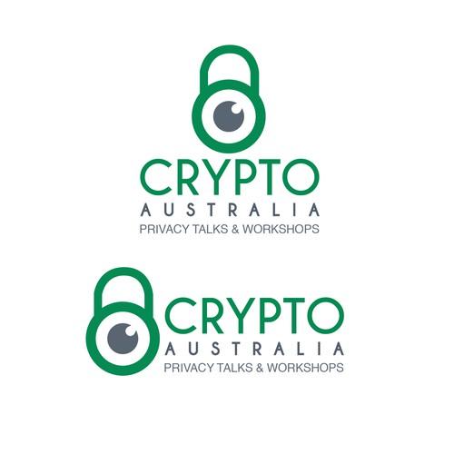 CRYPTO, Privacy talks & workshops