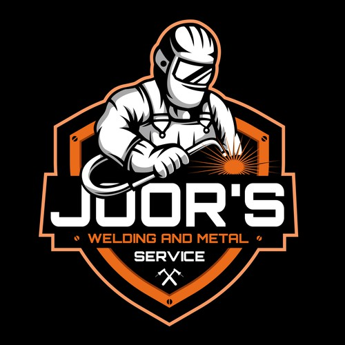 Joor's Welding and Metal Service