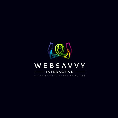 Websavvy Interactive