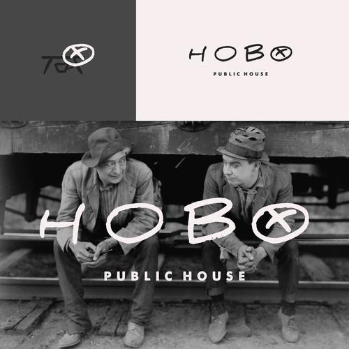 Hobo Public House