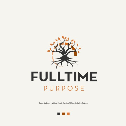Full Time Purpose
